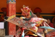 HEMIS FESTIVAL 30th JUNE 2020